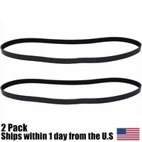 Toro Snow Blower Spec Drive Belt Ccr 2000 38180 38185 55-9300 2000 E R 2pk on sale