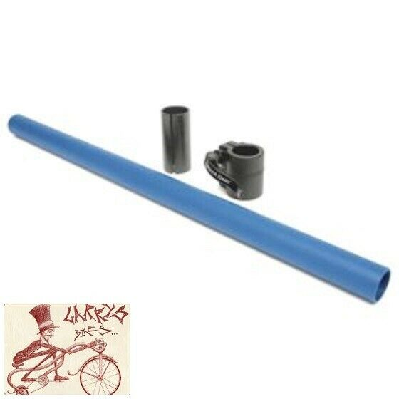 PARK TOOL PCS-EXT 21  EXTENSION KIT FOR PCS-1 REPAIR STAND
