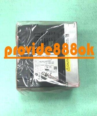 NIB ! Delta Inverter VFD2A8MS21ANSAA ONE YEAR WARRANTY