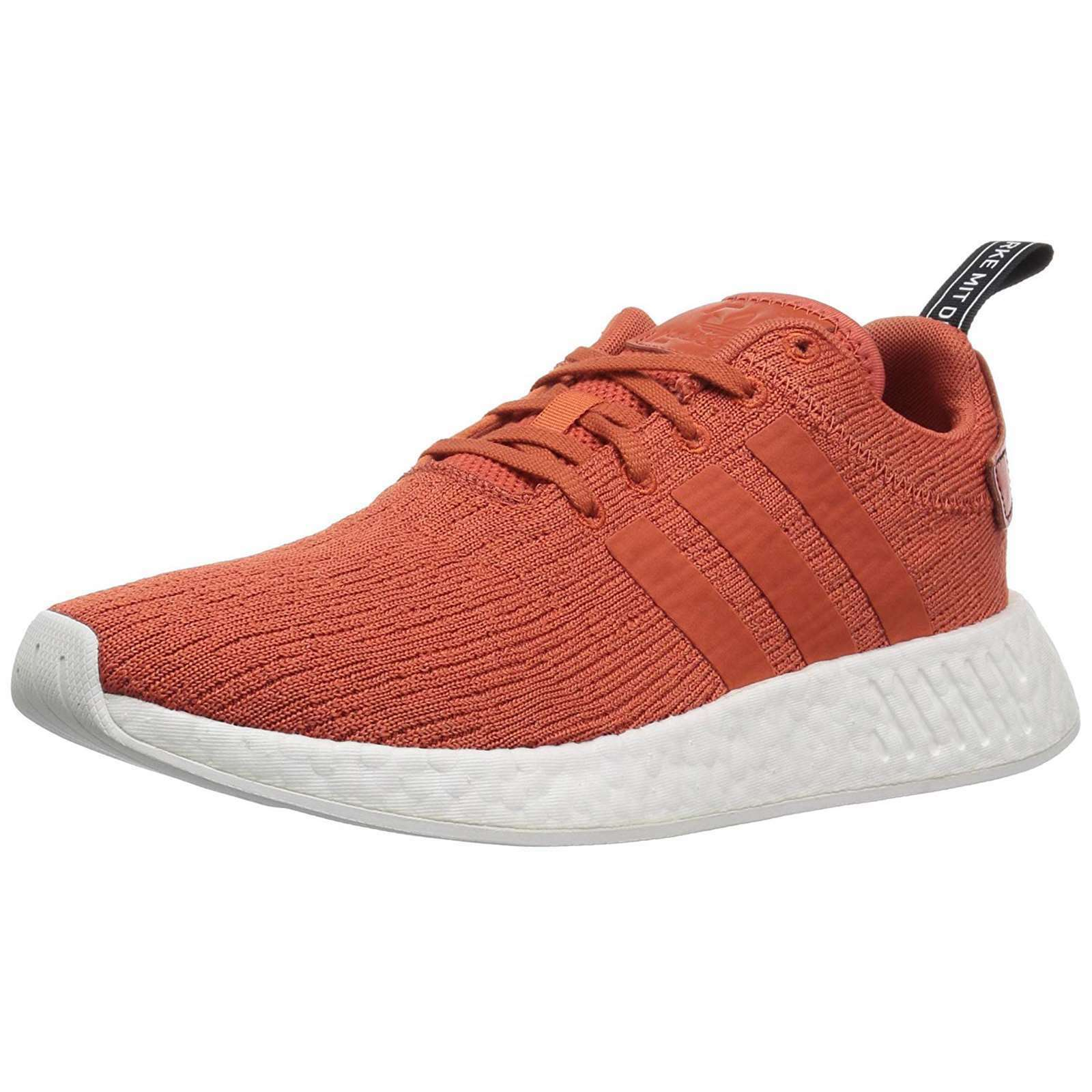 NEW Adidas Boost Men's Athletic Schuhes NMD Traning R2 Prime Knit Running Traning NMD Sneakers 277b7b
