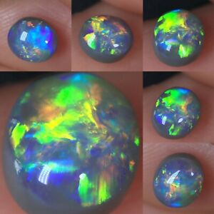 1-TCW-Australian-Lightning-Ridge-Natural-SEMI-BLACK-OPAL-KucinaOpals