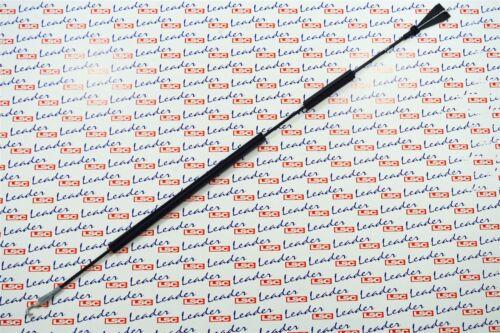 Opel Corsa D 3 Türen Klappe Türentriegelung Kabel 13186767 Original GM Neu