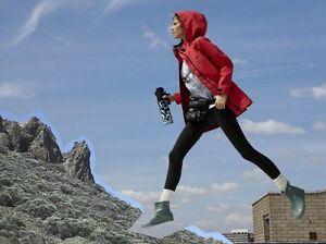 Women-039-s-Adidas-V30562-Stella-McCartney-WE-Perf-outdoor-performance-Jacket-Top