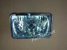 Bad Boy Buggies Headlight,Halogen Bulb Bright Head Light, OEM Parts Classic XTO