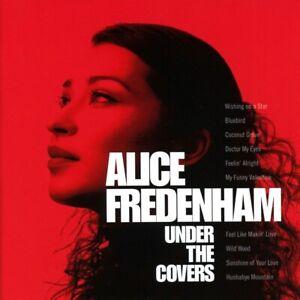 Alice-Fredenham-Under-the-Covers