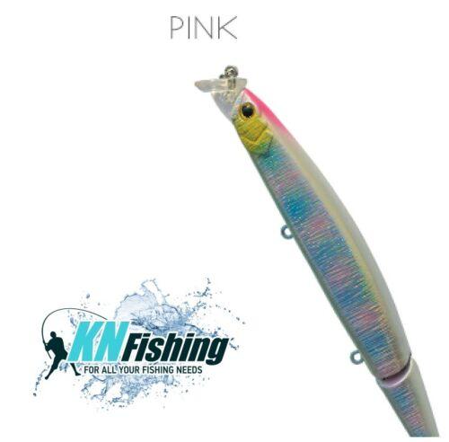DTD/_/'/'CALAMARI HUNTER/'/'/_TROLLING/_18g/_130mm/_GLOW/_SQUID/_LURE/_FISHING/_BOAT/_CALAMARI