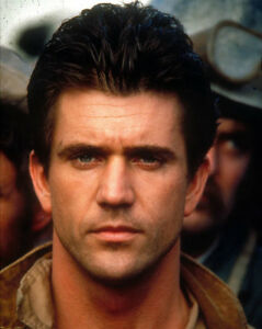 Mel-Gibson-1035939-8X10-FOTO-Other-misure-disponibili