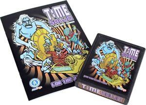 T-ME-Salvo-Original-Atari-7800-Homebrew-Game-New