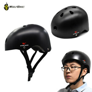 Hard-Protective-Gears-Motorcycle-Helmet-Electric-car-helmet-Cap-Scooter-Gifts