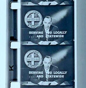 Advertising-16mm-Film-Reel-Seattle-First-National-Bank-Paying-Bills-SB18