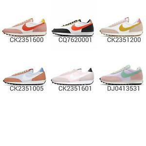 Nike-Wmns-Daybreak-Womens-Retro-Running-Shoes-Lifestyle-Sneakers-Pick-1