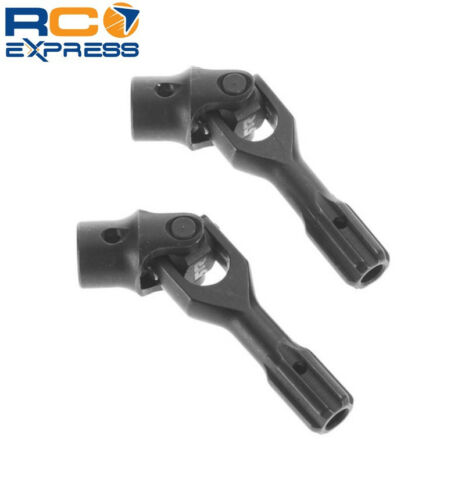 Arrma Steel Diff Outdrive Universal Joint Nero 2 AR310555
