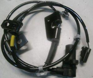 ABS-Sensor-Hyundai-Elantra-vorne-links