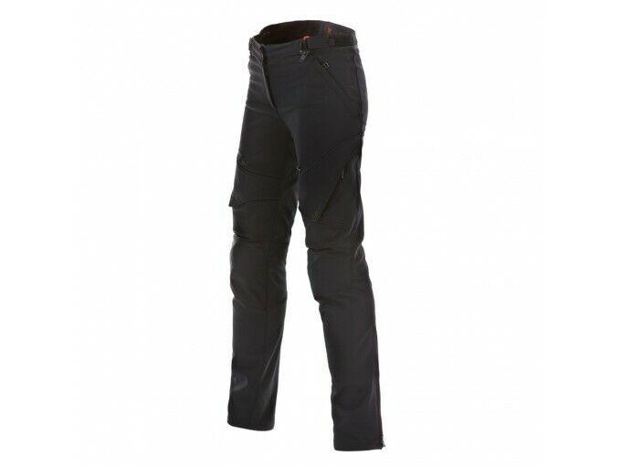 DAINESE New Drake Air Textile Ladies Pant