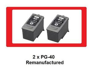 DRIVERS FOR CANON IP2400