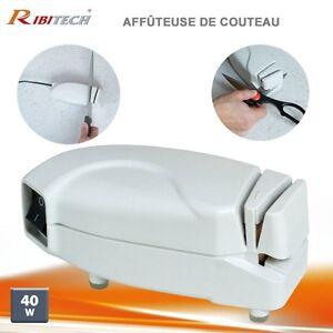 Aiguiseur-affuteur-electrique-pour-couteaux-ciseaux-REF-RIS35