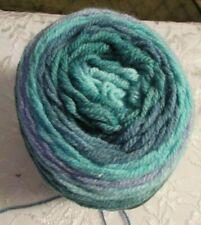 FUNFETTI Caron Cakes 200g Premium Soft Yarn