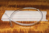 Hmh Tubes 10 Pack For Small Od 3/32 Tube Flies Fly Tying