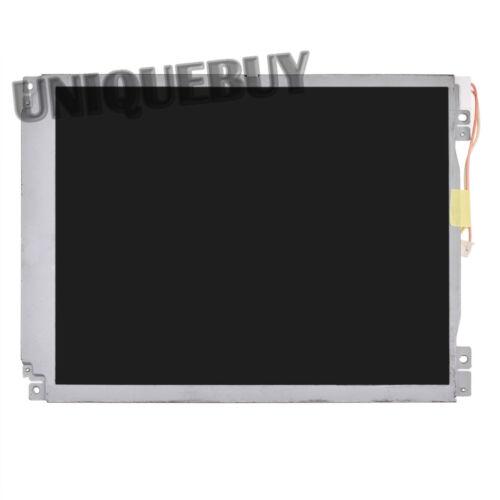 RGB For SHARP 10.4inch LQ10D36A LCD Screen Display Panel 500:1 640 ×480