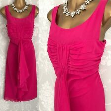 PER UNA Special DRESS SIZE 14 L Occasion Party Evening Cruise Wedding Races.