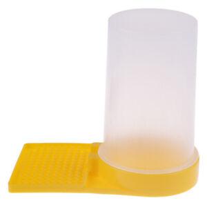 Beekeeping-Beehive-Water-Feeder-Bee-Drink-Nest-Entrance-Beekeeper-Cup-Fed-T-ME