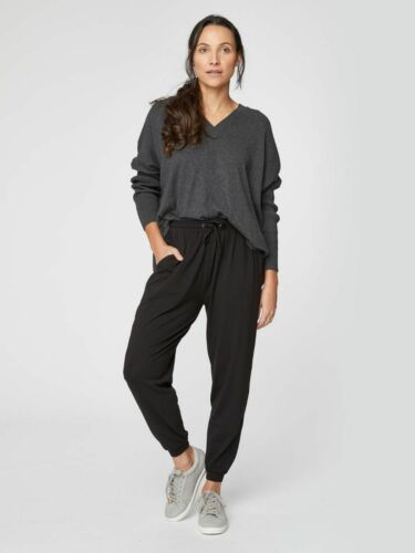 Thought Clothing Ladies Emerson Joggers Sustainable
