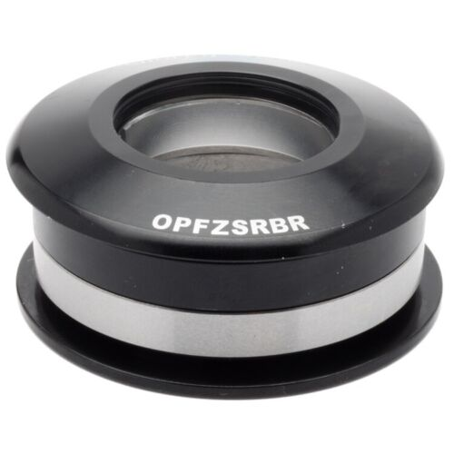 """KP205 Cannondale Complete Reducer Headset SI//Headshok to 1.5/""""-1 1//8/"""" tapered"""