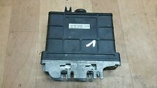 VW Golf 3 VR6 Automatikgetriebe Automatik Steuergerät 01M927733F
