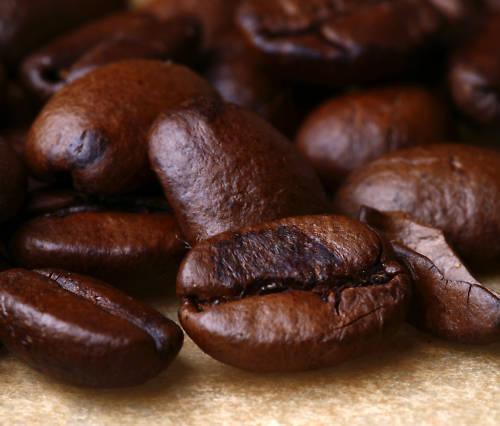 Cuban Coffee  Cafe Cubano -  2 lbs  Spanish Roast  Whole Bean Coffee