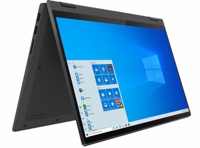 Lenovo Flex 5i 82HS000WUS 2-in-1 Laptop
