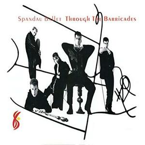 Spandau-Ballet-Through-The-Barricades-Remastered-CD