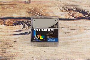 11-Pack-3-5-034-DS-HD-1-44mb-mf-2hd-IBM-Format-neue-Disketten-Disketten-b105