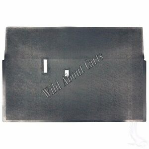 Golf Cart Factory Replacement Floor Mat for Club Car DS | eBay Fairplay Golf Cart Floor Mats on vehicle floor mats, automotive floor mats, bus floor mats, golf car mats, auto accessories floor mats, yamaha floor mats, golf putting mats, garage floor mats, polaris floor mats, kia floor mats, rv floor mats, golf cart floor protector, wheelchair floor mats, go cart floor mats, parts floor mats, toy hauler floor mats, car floor mats, golf cart floor boards, utv floor mats, bobcat floor mats,