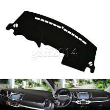 Dashboard/Dash Sun Cover Pad Mat Carpet Car For Kia Sportage R 2011 2012 2013