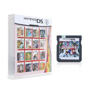 208-In-1-Game-Cartridge-Multi-Cart-Video-Cartridge-NDS-DSL-DSI-3DS