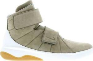 Nike marxman Sneakerboot Prm da uomo 832766 200 UK 7 EU 41 US 8 Nuovo Scatola