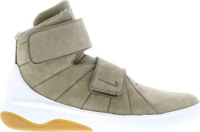 Zapatos Baratos Nike Hombre Air Max 90 Negros De Actuales