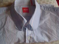 Boss Orange Short Sleeved Shirt M