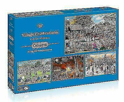 2000 piece puzzles online