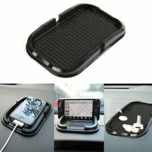 Antirutschmatte-Haft-Pad-Auto-Car-Halter-Smartphone-KFZ-Armaturenbrett-Abla-P3E2