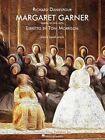Margaret Garner: Opera Vocal Score by Toni Morrison (Paperback / softback, 2016)