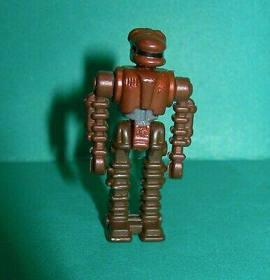 STAR WARS Micro Machines ACTION FLEET IG-88 Droid Bounty Hunter Figure #1 Galoob