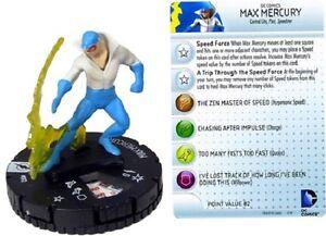 DC-Heroclix-The-Flash-Set-MAX-MERCURY-002