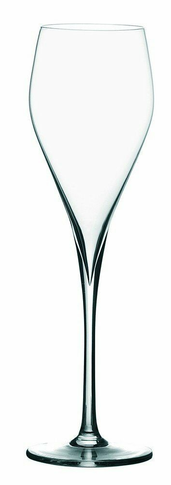 PEUGEOT vetro Esprit Champagne per champagne, nel 4er Set (250195pt)