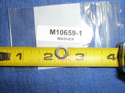 Sears Master M10659-1 Nozzle Washer Kerosene Heater Filter All  Desa Reddy