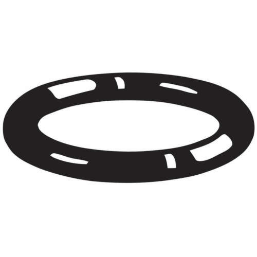 O-Ring,Dash 011,Viton,0.07 In.,PK100 U38871.006.0031