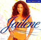 The Best of Jailene by Jailene (CD, Mar-2003, CEMA Special Markets)