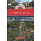 Governors Island Explorer's Guide: Adventure & History in New York Harbor by Kevin C. Fitzpatrick (Paperback, 2016)