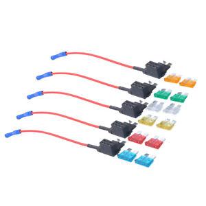 12-pezzi-5a-10a-15a-20a-25a-30a-fusibili-medi-con-portafusibili-da-circuito