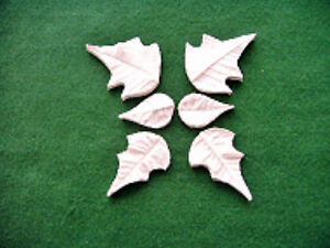 ALDAVAL-LEAF-VEINER-POINSETTIA-SET-6059A